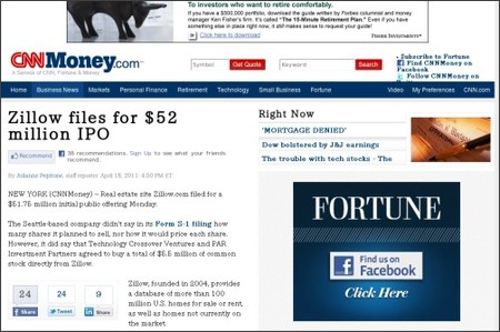 http://money.cnn.com/2011/04/18/news/companies/zillow_IPO/index.htm?section=money_realestate