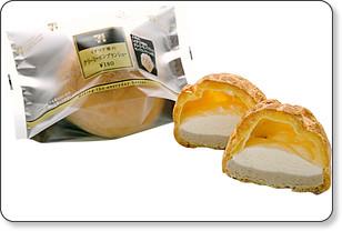 gyj bor rou sha 【食べ物】モンブラン好きは要チェック。セブン イレブンから「イタリア栗のクリーミーモンブランシュー」が発売【新商品】