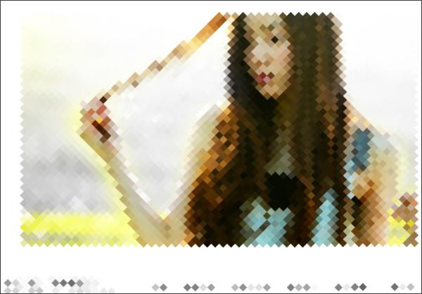 http://www.renbutsumisako.com/