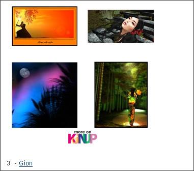 http://nwn.blogs.com/nwn/2008/12/koinups-top-t-1.html