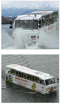http://www.japan-ducktour.com/suirikusha.php
