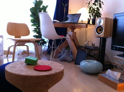http://reroom.jp/itsuki/room/nlV8JB