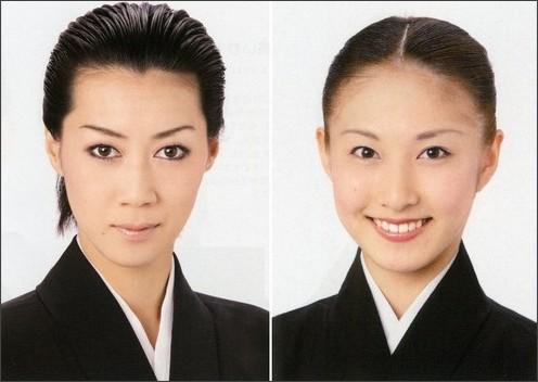 http://mainichi.jp/graph/2012/04/17/20120417k0000m040072000c/image/001.jpg