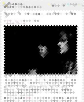 http://dmlcentral.net/blog/raquel-recuero/emergent-networks-fotologs-performances-self