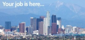 http://los-angeles-jobs.jobfox.com/