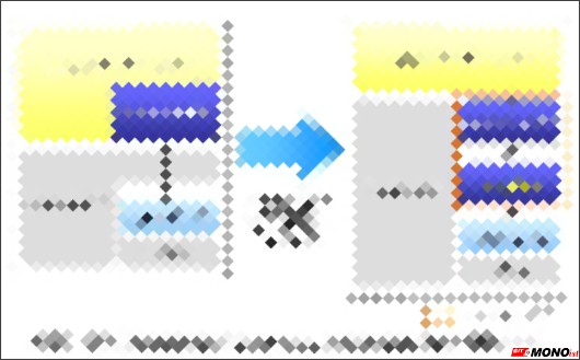 http://monoist.atmarkit.co.jp/fembedded/news/2010/08/26hi.html