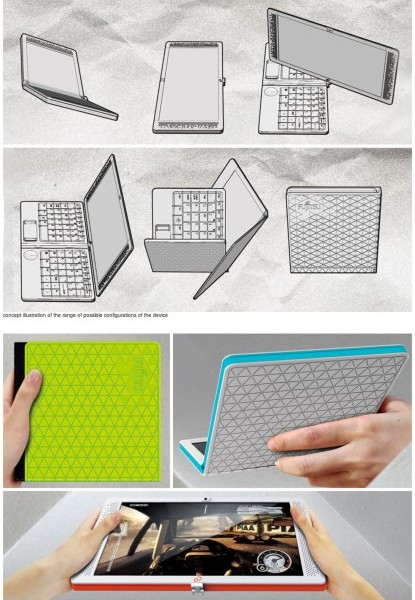 http://www.designboom.com/weblog/cat/8/view/14584/flexbook-by-hao-chun-huang-fujitsu-design-award-2011-shortlisted-entry.html