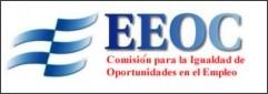 http://www.eeoc.gov/spanish/