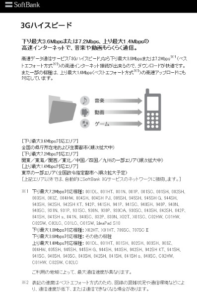 http://mb.softbank.jp/mb/product/3G/spec/highspeed/