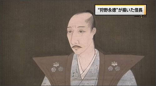 http://livedoor.blogimg.jp/waruneko00326-002/imgs/3/e/3eafc360.jpg