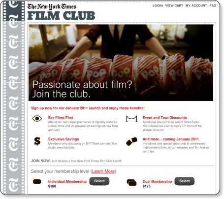 http://www.nytfilmclub.com/