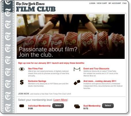 http://www.nytfilmclub.com/
