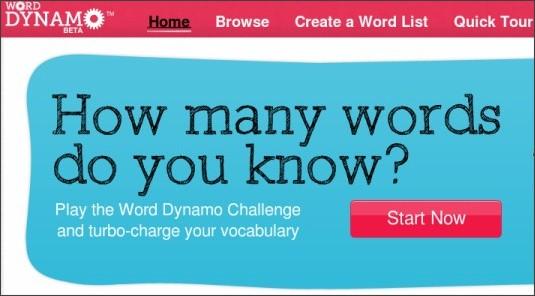 http://dynamo.dictionary.com/