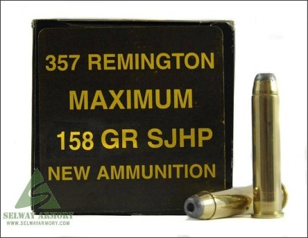 http://www.selwayarmory.com/pci-357-remington-maximum-158-gr-semi-jacketed-hollow-point-box-of-50.html