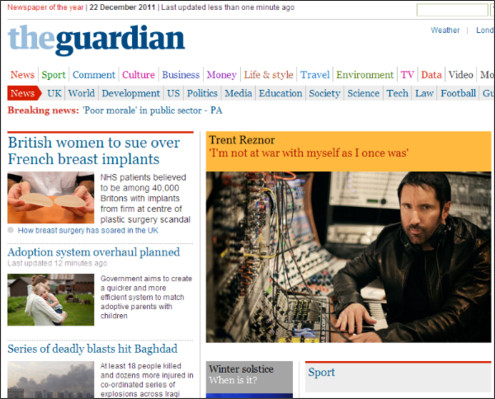 http://www.guardian.co.uk/