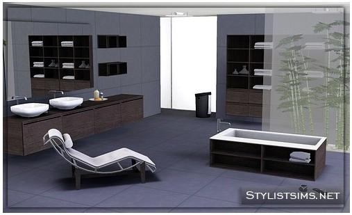 http://www.stylistsims.net/sims3/donation_03.html