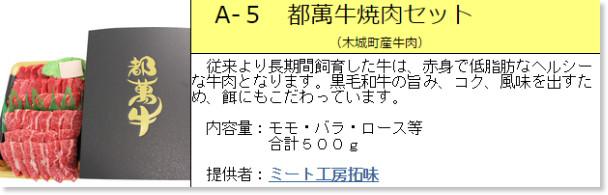 http://www.kijo.jp/zaisei/furusatonouzei_orei.html