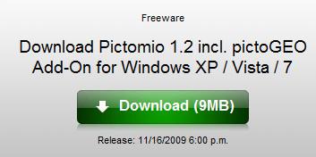 http://www.pictomio.com/Default.aspx