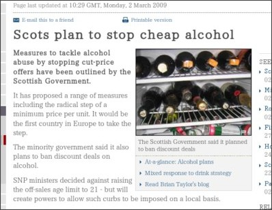 http://news.bbc.co.uk/2/hi/uk_news/scotland/7917824.stm