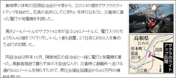http://www.chugoku-np.co.jp/News/Tn201303310008.html