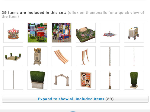 http://store.thesims3.com/setsProductDetails.html?scategoryId=13570&productId=OFB-SIM3:72712&section=UpSell&utm_source=Store+Homepage+Splash&utm_medium=Banner&utm_campaign=Carousel&utm_content=TS3+Store