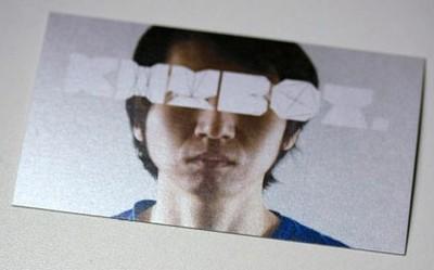 http://www.cardonizer.com/business_cards/khybot
