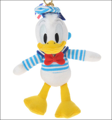 http://www.disneystore.co.jp/shop/ProductDetail.aspx?sku=4936313501919&CD=&WKCD=