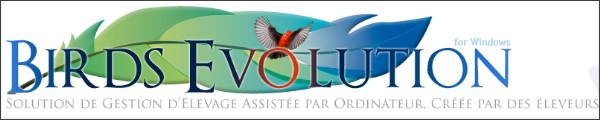 http://www.bird4life.com/birdsevolutionpro/logiciel-elevages-oiseaux-exotiques.php