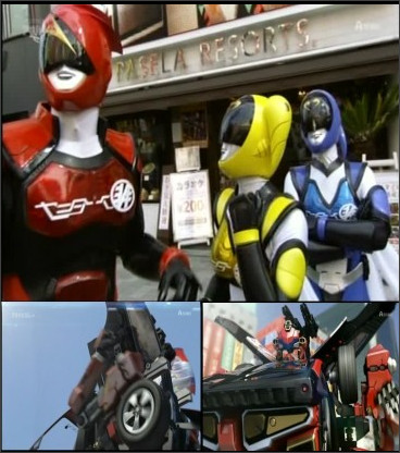 http://kotoha4311.blog48.fc2.com/blog-entry-869.html