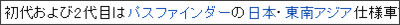 http://ja.wikipedia.org/wiki/%E6%97%A5%E7%94%A3%E3%83%BB%E3%83%86%E3%83%A9%E3%83%8E
