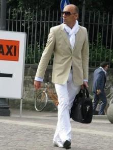 http://ameblo.jp/tailor-umeda/image-10375029731-10288954906.html
