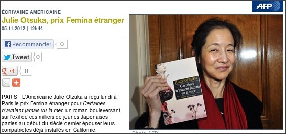 http://fr.canoe.ca/divertissement/livres/nouvelles/2012/11/05/20332536-afp.html