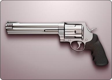 http://dribbble.com/shots/668231-Gun-M500