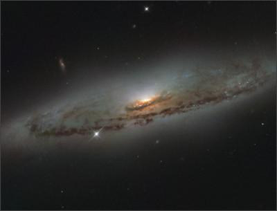 http://cdn.spacetelescope.org/archives/images/large/potw1601a.jpg