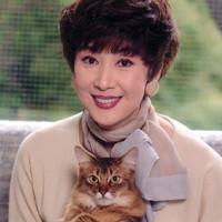 楠田枝里子の画像