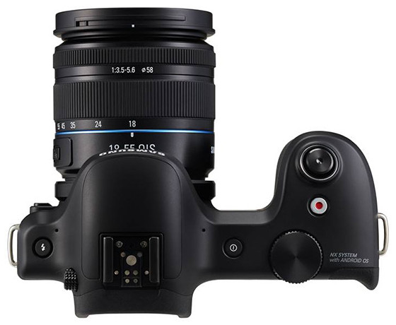 http://www.photographybay.com/2013/06/20/samsung-launches-galaxy-nx-4g-lte-mirrorless-camera/?utm_source=feedburner&utm_medium=feed&utm_campaign=Feed%3A+PhotographyBay+%28Photography+Bay%29