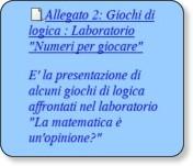 http://blog.scuolaer.it/blog.aspx?IDBlog=2560