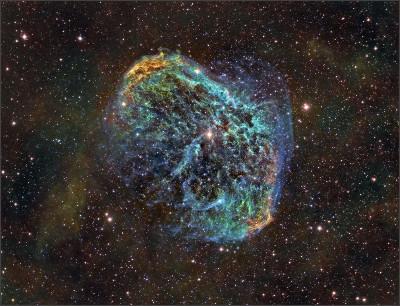 http://apod.nasa.gov/apod/image/1208/NGC6888-hstpalMetsavainio.jpg