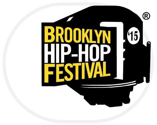 http://www.bkhiphopfestival.com/