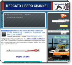 http://mercatoliberochannel.blogspot.com/
