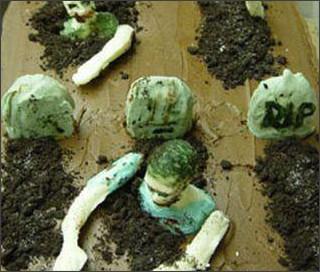 http://demonicious.com/20090414/scary-cakes/