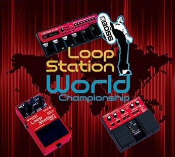 http://port.rittor-music.co.jp/sound/information/boss-championship.php