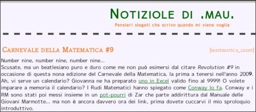 http://xmau.com/notiziole/arch/200901/005205.html