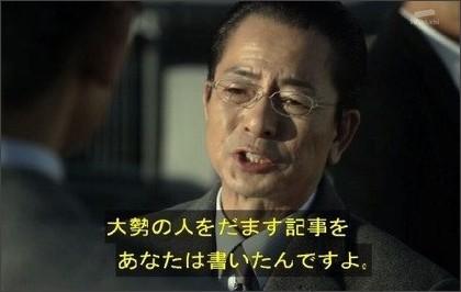 http://livedoor.blogimg.jp/akb48matomemory/imgs/c/d/cdd745c7-s.jpg