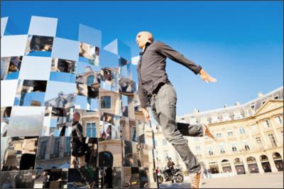 http://h-a-l-e.com/wp-content/uploads/2015/10/Art-Installations-Arnaud-Lapierre-04.jpg
