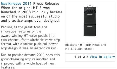 http://www.musicradar.com/news/guitars/musikmesse-2011-blackstar-unveils-new-ht-5-amps-414945