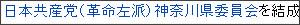 http://ja.wikipedia.org/wiki/%E5%B7%9D%E5%B3%B6%E8%B1%AA