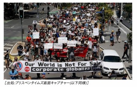 http://www.labornetjp.org/worldnews/korea/intl/1416157841958Staff