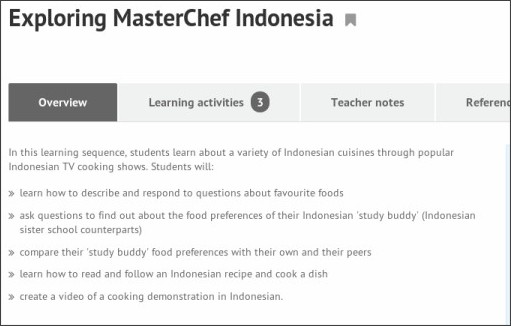 http://www.asiaeducation.edu.au/curriculum/details/exploring-masterchef-indonesia