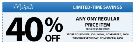 http://www.michaels.com/coupons/110320082940/coupon.html